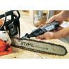 product in gebruik 8200 + 20-delige accessoireset
