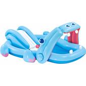Intex Nijlpaard Zwembad