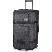 Dakine Split Roller 85L Stacked