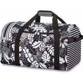 Dakine EQ Bag 31L Inkwell