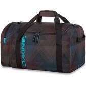 Dakine EQ Bag 31L Stella