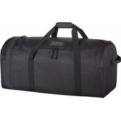 Dakine EQ Bag 74L Tory