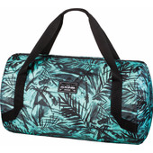 Dakine Stashable Duffel 33L Painted Palm