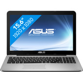 Asus VivoBook X555QA-DM020T