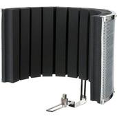 DAP-Audio D1396 DDS-02 Akoestisch Reflectiefilter