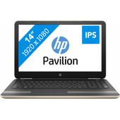 HP Pavilion 14-al125nd