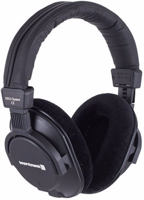 Beyerdynamic DT 250 250 Ohm