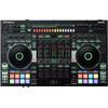 DJ-808 - 1