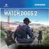 Watch Dogs 2 PC voucher