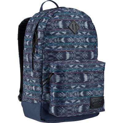 Image of Burton WMS Kettle Pack De Guatikat Yarn Dye