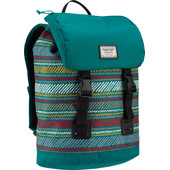Burton Youth Tinder Pack Paint Stripe