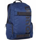 Burton Emphasis Pack Medieval Blue Twill