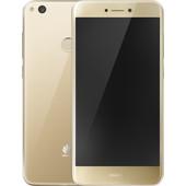 Huawei P8 Lite (2017) Goud