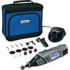 Dremel 8100 + 15-delig accessoireset