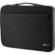 HP Black Cherry Laptopsleeve 15,6''