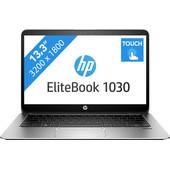 HP EliteBook 1030 G1 X2F07EA