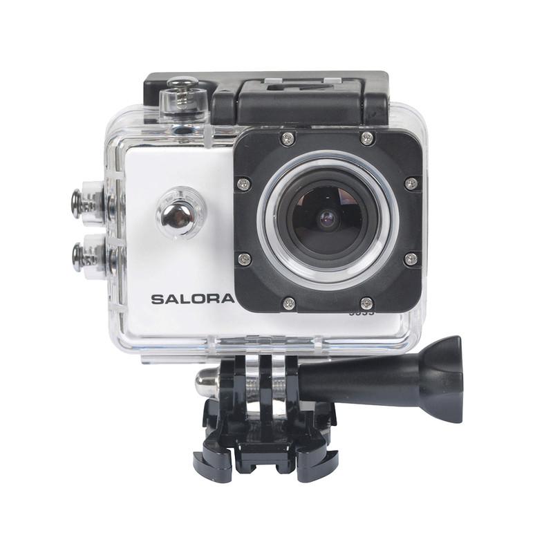 SALORA PSC1335HD