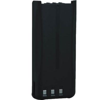 Kenwood KNB-45LM Li-Ion battery 2000 mAh