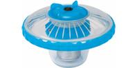 Intex Drijvende Zwembad Lamp