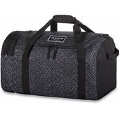 Dakine EQ Bag 31L Stacked