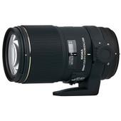 Sigma 150mm f/2.8 EX DG APO Macro OS HSM Nikon