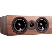 Cambridge Audio SX-70 Walnoot (per stuk)