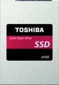 Toshiba A100 240 GB 2,5 inch