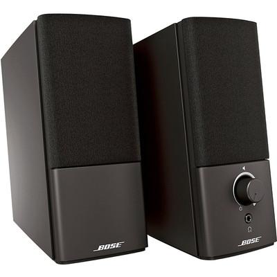 Bose Companion 2 Serie Iii kopen in de aanbieding