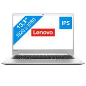 Lenovo Ideapad 710S-13IKB 80VQ005KMB Azerty