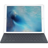 Apple iPad Pro 12,9 inch Smart Keyboard AZERTY