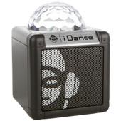 Idance Audio Cube Nano CN-1 Zwart