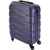 Adventure Bags Trolley 50 cm Blauw