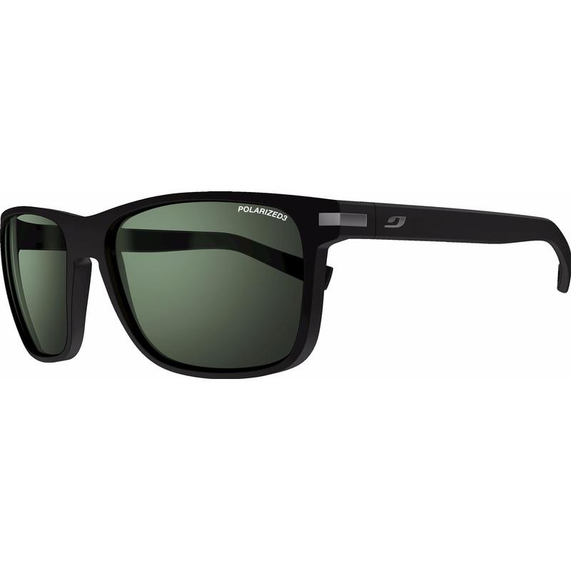 Julbo Wellington Polarized zwart zonnebril
