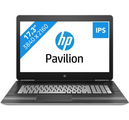 HP Pavilion 17-ab240nd