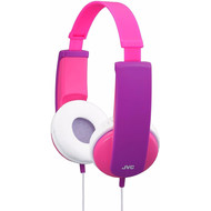 JVC HA-KD5 Tiny Phones Roze