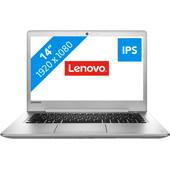 Lenovo Ideapad 510S-14ISK 80TK002YMH
