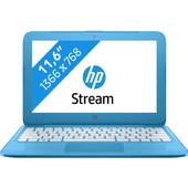 HP Stream 11-y000nd