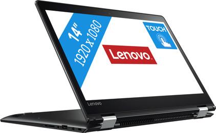 Lenovo Yoga 510-14ISK 80S700E1MH