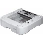 Epson WF-8000/8500/R8590 Papierlade (500 Vellen)