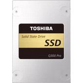 Toshiba Q300PRO 256 GB 2,5 inch