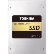 Toshiba Q300PRO 256 GB