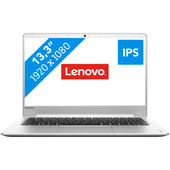 Lenovo Ideapad 710S Plus-13IKB 80W3002XMB Azerty