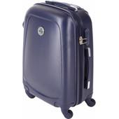 Adventure Bags Zifel Hawaii 50 cm Blauw