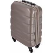 Adventure Bags Trolley 50 cm Bruin