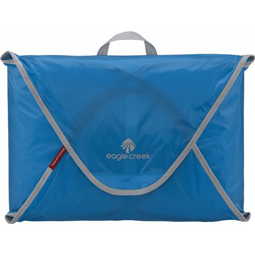 Eagle Creek Pack-It Specter Garment Folder Blue - M