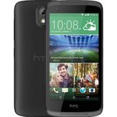 HTC Desire 526 Dual Sim Zwart