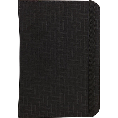 "Case Logic Surefit Tablet Case 9-10"" Zwart"