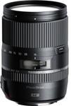 Tamron 16-300mm f/3.5-6.3 Di II VC PZD Macro Canon
