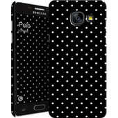 i-Paint Pois Samsung Galaxy A3 (2017) Back Cover