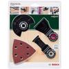 Bosch PMF Universeel-set (5-delig) - 3